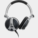 AKG-Headphone-icon