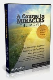 A Course in Miracles The Movie