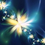 sparkle_flower_color1