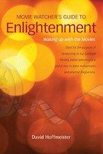 Movie Watcher's Guide to Enlightenment Book by David Hoffmeister ACIM Teacher
