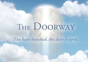 The Doorway ACIM