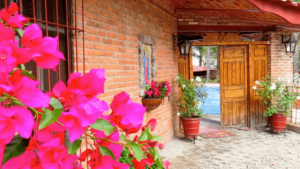 Photo of La Casa de Milagros